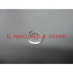 RONDELLA FISSA PIGNONE COPPIA PRIMARIA 50,90, PRIMAV,ET3