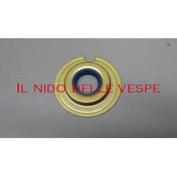 PARAOLIO LATO VOLANO 40x20x6 VM1-2 VN1-2 VL1-3 VB1 GS 150 VNA