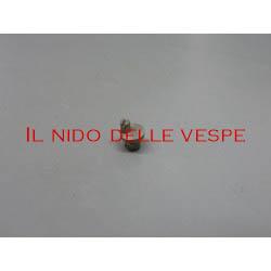 PERNO ECCENTRICO APERTURA CONTATTI VM1-2,VN1-2,VL1-3 ECC...