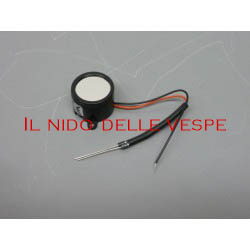 CICALINO FRECCE PER VESPA PX 125-150-200