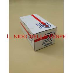 CILINDRO VESPA CC. 75 3 TRAVASI