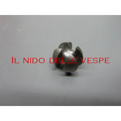 SFERA SELLETORE MARCE INTERNA MANUBRIO PER VESPA 98, V1-15T (BAC