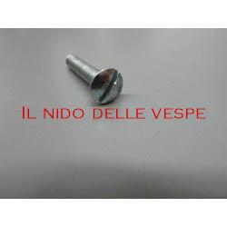 VITE FISSAGGIO PRESA BASSA TENSIONE DAL 1958-95 TUTTE LE VESPE
