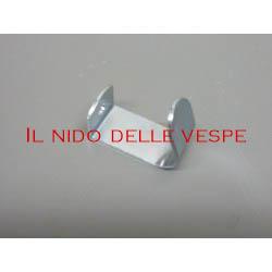GANCIO PORTABORSE PER VESPA V1-5T,V30-33T,VM1-2T,VN1-2T,VL1-3T,