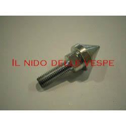 PERNO SELLA 50-90-125-150-160-180-200