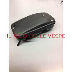 A SCATOLA FILTRO ARIA PER VESPA GS 150 VS1-5