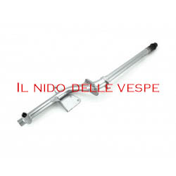 FORCELLA NUDA PER VESPA SPRINT,,GT,SUPER,TS,RALLY