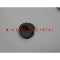PASSACAVO IMPIANTO ELETTRICO E FILO GAS PER VESPA TS,RALLY 180-200,PX,PE,T5