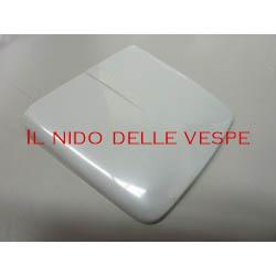 TETTUCCIO GRIGIO VESPA GTR,SPRINT VEL.TS