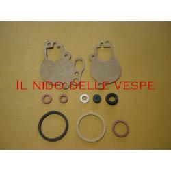 GUARNIZIONI CARBURATORE PER VESPA VESPA125 GT, GTR, TS, 150 SPRI