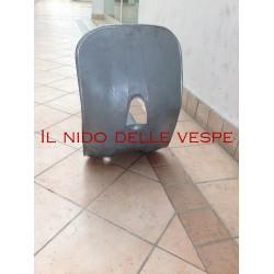 AAA SCUDO COMPLETO PER VESPA 50 A PEDALI FRANCESE