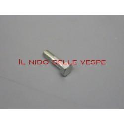BULLONE FISSA PEDALINA AVVIAMENTO PER VESPA V1-15,V30-33,VM1-2,V