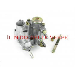 CARBURATORE 20/20