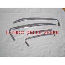 FREGI COFANI PER VESPA 150 GL