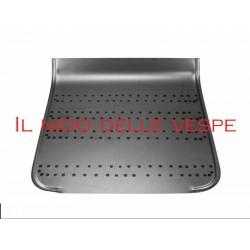 PEDANA VESPA COMPL V98 500X502MM