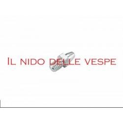 """GRANO DI CENTRAGGIO CERCHIO PER VESPA 50 CON RUOTA DA 9 E 10"""" P"""""""""""""""