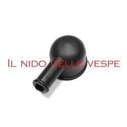 CAPPUCCIO ALTA TENSIONE PER VESPA V1-15T,V30-33T