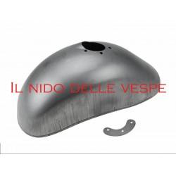 PARAFANGO PER VESPA GS 150