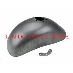 PARAFANGO PER VESPA VM1-2T,VN1-2T,VL1-3T,VB1T