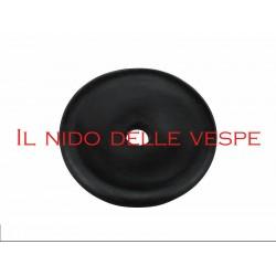 SOFFIETTO ASPIRAZIONE PER VESPA 125 VN1-2T,VL1-3T,VB1T