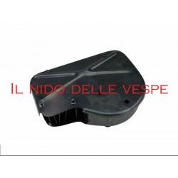 FILTRO ARIA PER VESPA VM1-2,VN2,VL1