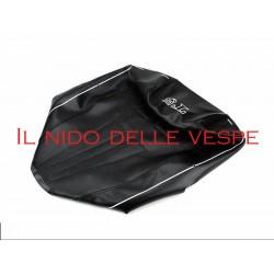 COPERTURA SELLA VESPA 125 T5