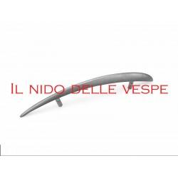 PARAFANGO VESPA CRESTA VNA 1-2 VNB 1-2 ITALIA