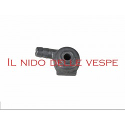 CARBURATORE VESPA PIPETTA DI RACCORDO SHB16 F - M - N X PK PK FL XL HP XL2