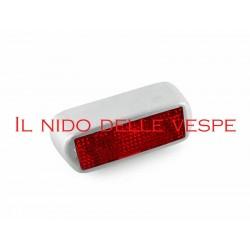 FANALE POSTERIORE VESPA V30-33