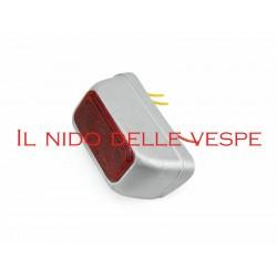 FANALE POSTERIORE VESPA VM2,VN1-2,VL1-3,VB1,GS 150 VS 1-4,VNA1