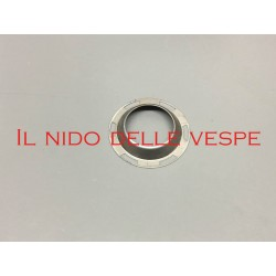 RACCOGLITORE OLIO FRIZIONE VESPA 50-90-PRIMAVERA-ET3
