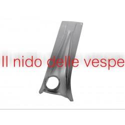 MASCHERINA CLAXON VESPA GS 150 VS1-5