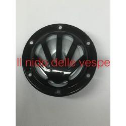 CLAXON BACHEL VESPA GS 150 VS1