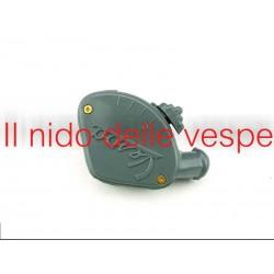 DEVIOLUCI PER VESPA VM2T,VN1-2T,VL1T