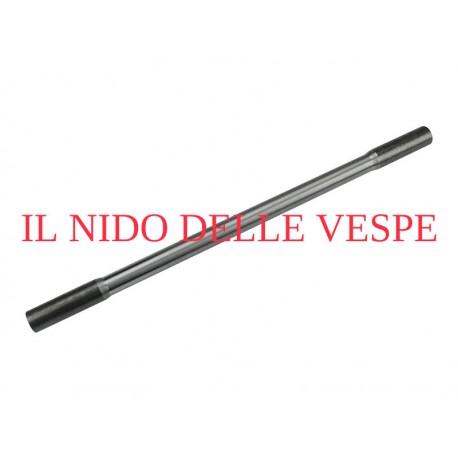 TUBO SOSPENSIONE VESPA V1-15 V30-33