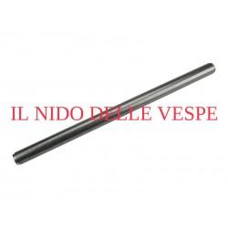 TUBO SOSPENSIONE MOTORE VESPA VM1-2 VN1-2 VL1-3 VB1 GS 150 VS1-5
