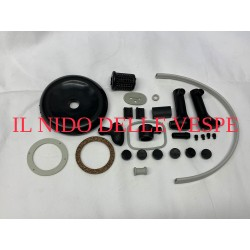 KIT GOMMINI VESPA 150 VB1
