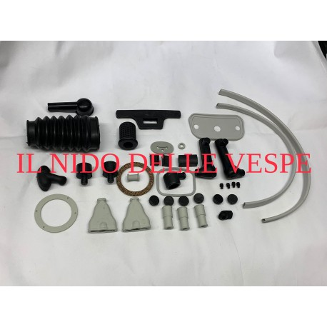 KIT GOMMINI VESPA 150 GS VS1