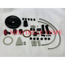 KIT GOMMINI VESPA 150 VL 1-3