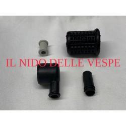 KIT GOMMINI FARO BASSO V30-33 VM1-2 VN1-2 VL1-3 VB1
