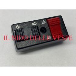 DEVIO FRECCE 4 FRECCE EMERGENZA PER VESPA PX T5 PK