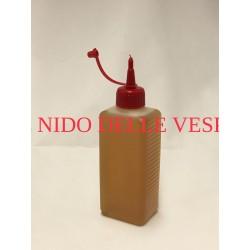 OLIO SAE 30 (DOSE PER UNA VESPA) 250 ml
