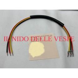 CABLAGGIO STATORE VESPA GS 150,GS 160,GL 5 ,VBA,VBB1
