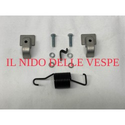 KIT CAVALLETTO VESPA VNA 1-2 VBA1,VBB1, VNB1.