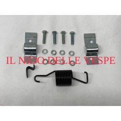 KIT CAVALLETTO VESPA VNB3-6 VBB2