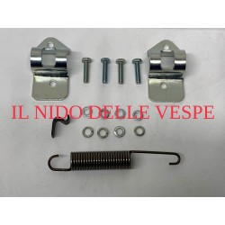 KIT CAVALLETTO VESPA PK 50-125