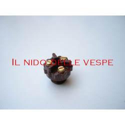 PRESA BASSA TENSIONE PER VESPA V1-15,V30-33,VM1-2,VN1-2,VL1-3,VB1