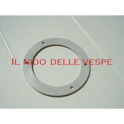 GUARNIZIONE CLAXON 2,5 MM PER VESPA V30-33T,VM1-2T,VN1-2T,VNA