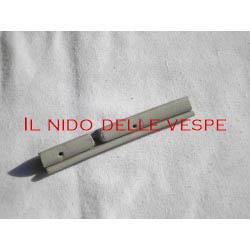 TAMPONE BATTUTA COFANO MOTORE V1-15T,V30-33T.VM1T