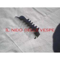 SOFFIETTO LEVA BACCHETTA VESPA V1-15T